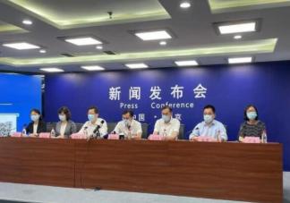 南京疫情源头是哪里 南京疫情最新消息2021