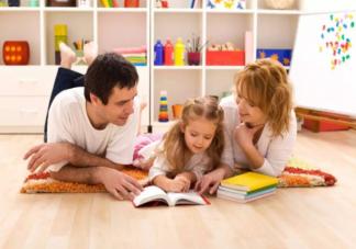 怎么培养孩子的自主阅读能力 有哪些认知误区