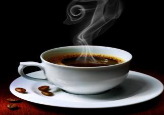 咖啡喝多了会骨质疏松吗 喝咖啡有什么需要注意的