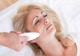 祛痣是去美容院还是医院 祛除黑痣最有效的方法是什么