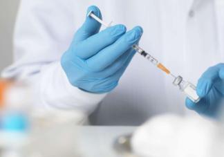 成年人还需要接种乙肝疫苗吗 乙肝疫苗还需要补打吗