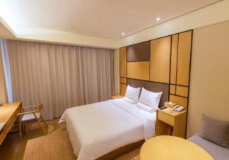 酒店不换床单不洗马桶会被传染疾病吗 怎么判断酒店卫生干不干净