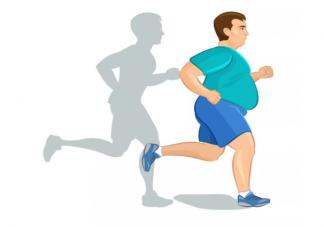 日行一万步怎样才算是有效步数 哪些走路方式有助于燃脂减肥
