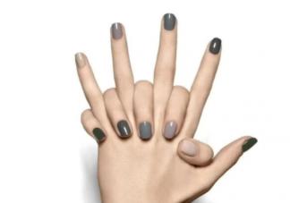 怎么判断自己是不是有灰指甲 有灰指甲会有什么危害