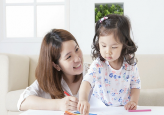 儿童发展九大敏感期分别是什么 不同敏感期怎么应对