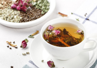 三伏天喝什么茶饮养生健康 三伏天适合喝什么茶