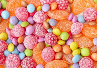 减肥期间能吃糖吗 减肥时吃糖会没有效果吗