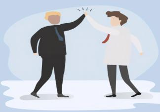 有哪些越早知道越好的职场说话技巧 职场人必须掌握的说话技巧