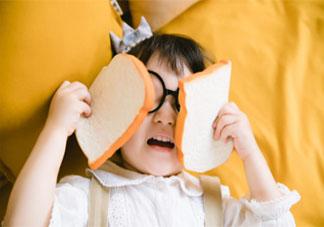 对待高需求宝宝是否应延迟满足 面对高需求宝宝家长该怎么做