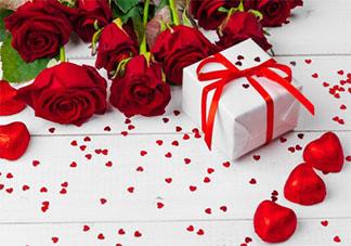 七夕收到老婆礼物了怎么表达 收到老婆七夕礼物的心情说说