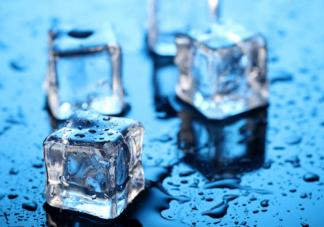 饮品店的冰块真的很脏吗 怎样避免不安全的冷饮冰块