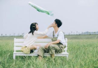 恋爱中好好说话有多重要 恋爱中如何有效沟通