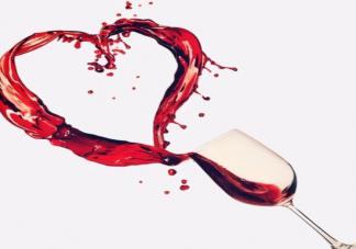 每天一杯红酒能预防心脏病吗 每天一杯红酒养生吗