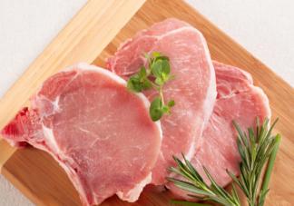 猪肉和牛肉哪个更适合宝宝吃 猪肉和牛肉营养对比
