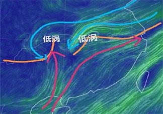 为何今年多地暴雨频发 极端天气事件背后的主导因素是什么