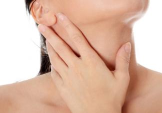 甲状腺各种饮食禁忌有道理吗 甲状腺结节患者饮食要注意什么