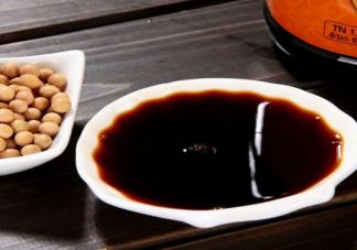 低脂低盐的酱油更健康吗 如何正确挑选酱油