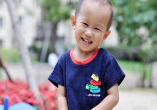 如何让小宝贝尽快适应幼儿园 宝宝几岁适合去幼儿园