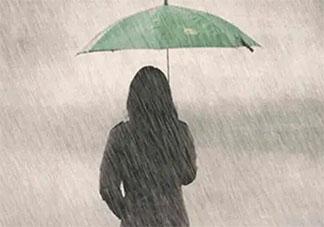 最无望的暗恋是什么体验 暗恋中感到没有希望的瞬间