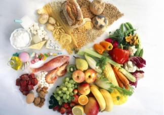 吃苦瓜可以降血糖吗 糖尿病患者怎么吃最科学