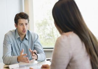 人为什么要聊天 聊天的意义是什么