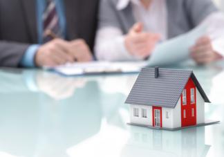 买房为什么要看物业好不好 买房应该如何挑选物业