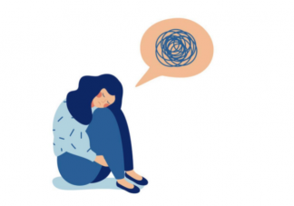 总是担心没发生的事情怎么办 预期性焦虑来源于什么