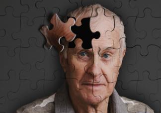 为什么会得阿尔茨海默病 如何预防阿尔兹海默症
