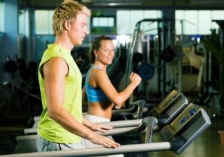 新手健身从哪里开始 新手健身要了解的知识