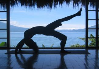 疫情期间普通人居家锻炼怎么做 居家锻炼要注意什么