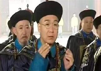 古代人要是近视了该怎么办 眼镜是什么时候传入中国的