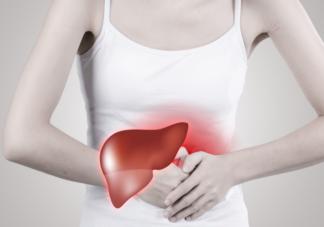 脂肪肝是怎么发展到肝癌的 患有脂肪肝怎么帮肝脏减脂