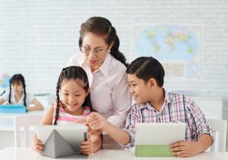 家庭条件对孩子影响有多大 家境好对孩子有什么影响