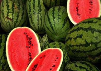 水果含糖量太高会影响健康吗 吃水果也会长胖吗