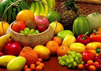 水果不甜是因为含糖量很低吗 水果的甜度和哪些因素有关