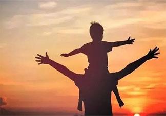受原生家庭影响的人有多缺爱 原生家庭会对孩子造成哪些伤害