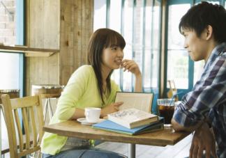 大学生活让你懂得了哪些道理 关于大学生活的看法见解