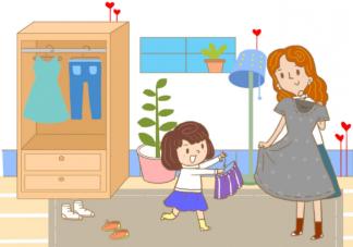 如何做好孩子的性启蒙教育 孩子性教育的5个原则