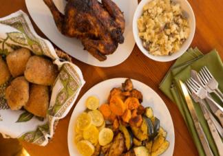 过期食物对人体伤害有多大 哪些些食物过期就要扔掉