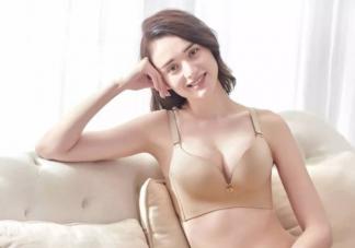 女性胸部为什么会对男人产生吸引力 女性乳房的8条冷知识