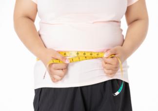 埋线减肥原理是什么 埋线减肥有什么危害风险