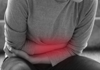 饭后散步感觉胃不舒服是胃下垂症状吗 饭后哪些运动容易胃下垂