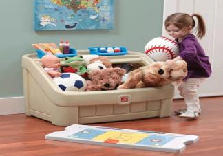孩子为什么不自己收拾玩具 怎么引导孩子自己收拾玩具