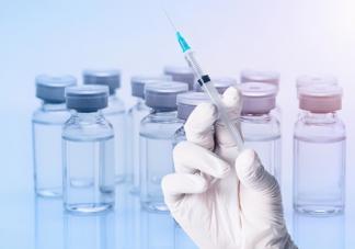 世卫组织为什么不推荐打加强针 接种新冠疫苗加强针会增加抗体吗