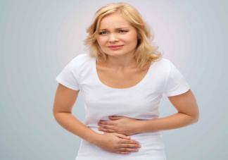 得了胃下垂可以自愈吗 胃下垂患者饮食有什么讲究