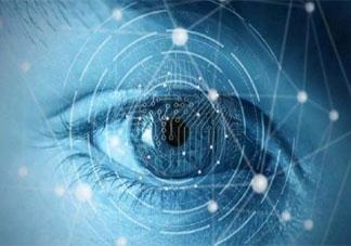 做近视眼手术是个好选择吗 近视眼手术能根治近视吗