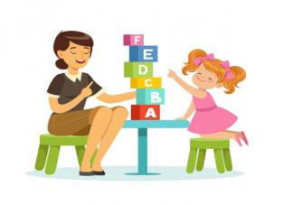 给孩子英语启蒙家长英语要很好吗 孩子英语启蒙有哪些靠谱的方法