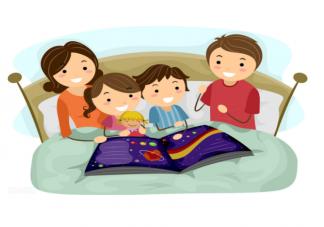 父母想要教育好孩子必须统一战线吗 夫妻育儿观念不一致怎么办