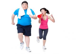 肥胖人运动对关节的损害有多大 肥胖人群如何减肥不会伤害到关节