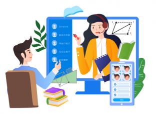网课能代替线下教学吗 网课高效学习指南